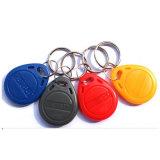 125kHz Em4200 EM-Marine-ABS kundenspezifische wasserdichte RFID Keyfob Marke (SD2)