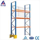 Racking del pallet del sistema di magazzino di prezzi competitivi della fabbrica della Cina