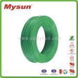 Провод изолятора FEP материалов типа Mysun Awm электрический
