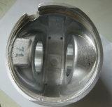 Dieselmotor-Kolben für Weichai Wd615