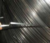 Alambre de costura galvanizado cobre del rectángulo