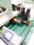 [كنك] [إدم] سلك يقطع عمليّة تفريغ كهربائيّة آلة