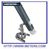 M30 Mini microscopio portátil WiFi