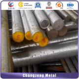 40cr конструкционной стали Круглые прутки (CZ-R26)