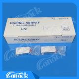 Qualität medizinische Guedel Fluglinie