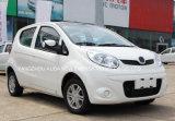 L'energia ha salvato i veicoli elettrico-solari di Populr dell'automobile