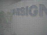 Bandera constructiva del acoplamiento de los gráficos de la cerca de los gráficos del formato grande del abrigo
