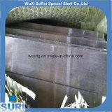 310S de Vlakke Staaf van het roestvrij staal