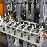 Purificador de água da máquina de moldes de sopro de garrafas plásticas (PET-03A)