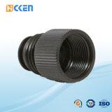 Het professionele Vormen van de Injectie van de Fabriek ISO9001 Plastic voor AutoPlastiek