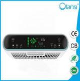 Домашняя машина с воздушного фильтра 7 ступени дома фильтра очистки воздуха с тч2,5 очиститель воздуха на начальный экран дисплея оборудование машиныАзии