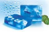 На холодном двигателе этот процесс мыла красители, пигменты Soap Mica поставщика