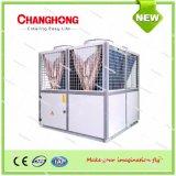 Lucht om Modulaire Koelere Airconditioner water te geven