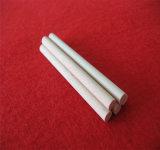 Mèche en céramique en bois liquide de moustique poreux