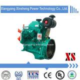 B3.9 Cummins Dongfeng 4G для дизельного двигателя привода генератора