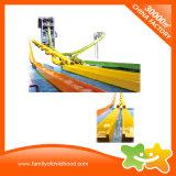 Оборудование спортивной площадки парка воды плавательного бассеина для сбывания