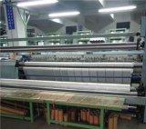 fibre discontinue 200-800g tissée par fibre de verre pour le bateau de FRP