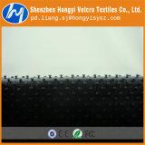 Dacron champignon durables Crochet et boucle de bandes de câble