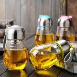 [هت-رسستنت] كيس وسليكوون حبل [بورتبل] [غلسّس&160]; بطريق زجاج [وتر&160]; زجاجة