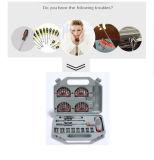 Многофункциональная домашних хозяйств с плоским лезвием набор 40ПК T тип храповик разборка прибора