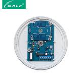 Verdrahteter Decken-Mikrowelle Doppel-Technologie PIR Detektor-Fühler