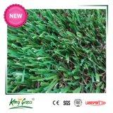 熱い販売35mmの景色の庭のための人工的な草の泥炭
