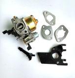 기관자전차 부속품 Carburator