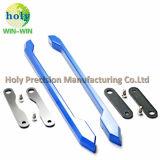 Herstellungs-Präzisions-Aluminium 6061/7075 hintere Armlehne YAMAHA