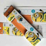 Pencil Case Fournisseur de la machine de pliage d'encollage