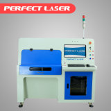 De Laser die van de Pomp van het Eind van de halfgeleider Machine ritsen