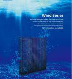 Resistente al agua en el exterior de la publicidad de visualización de vídeo de pantalla LED SMD3528