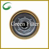 Separador de agua y combustible para Caterpillar (438-5386)
