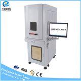 Haute vitesse machine CNC de marquage laser UV