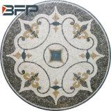 Мозаика в картинах/медальоне для стены характеристики настила ванной комнаты