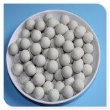 30-45% sfera di ceramica dell'allumina