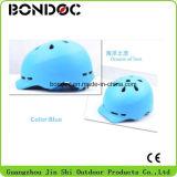Universal multiuso andar de capacete capacete de segurança com marcação CE