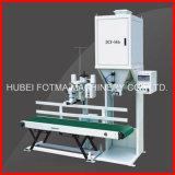 고속 전기 자동적인 무게를 다는 장비 (DCS-50A2)
