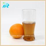 BIER-Glas-Bier-Cup-Becher der Qualitäts-16oz unzerbrechlicher Plastik