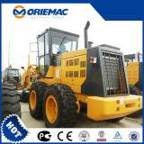 China de las principales marcas Changlin 9 tonelada de tipo de pala cargadora frontal