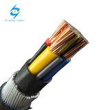 Kurbelgehäuse-Belüftung 1kv oder XLPE Isolierentfachen, Niederspannungs-Draht zurückschiebend