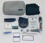 Sacchetto di kit in volo di linea aerea del sacchetto dell'amenità della fabbrica (ES3052219AMA)
