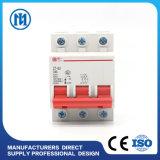 Disjoncteur miniature MCB Mini-Disjoncteur 63A