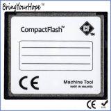 100X 256 MB de memória Compact Flash CF Cartão de memória (256 MB CF)