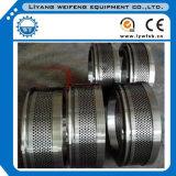 生命ステンレス鋼X46cr13 Szlh/Mzlhのリングを使用して長く最上質製造所の提供は餌を停止する停止する