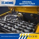 XCMG 1.5t elektrischer Vierradgabelstapler mit Qualitäts-Gabelstapler-Batterie