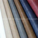 Alta Qualidade superior de sapata Fantasia falso tecido de couro