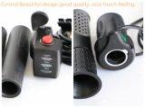 Kit elettrico agile di conversione della bici della bicicletta 750W E con la batteria