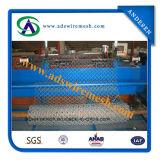 직류 전기를 통한 체인 연결 담 (ISO9001; 제조자)