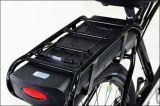 pacchetto elettrico della batteria della bicicletta di 24V 10A LiFePO4 per Ebike