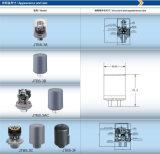 Interruptor de pressão (JTBS-3A/JTBS-3B/JTBS-3C/JTBS-3F)